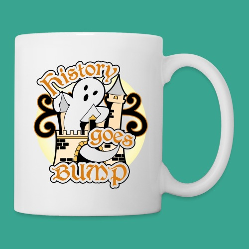 2017 Exclusive Design Mug - Coffee/Tea Mug