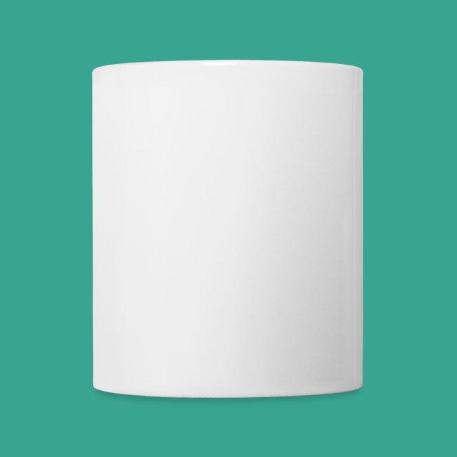 2017 Exclusive Design Mug