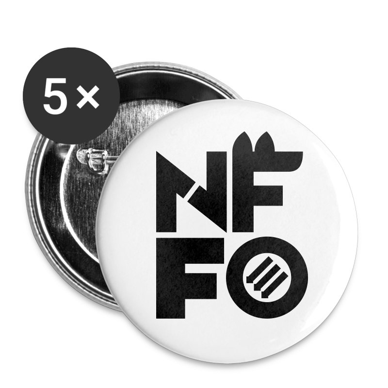 NFFO Buttons (small) - Small Buttons