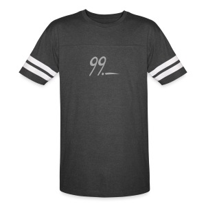 99 Point Blank - Sport Tee - Vintage Sport T-Shirt