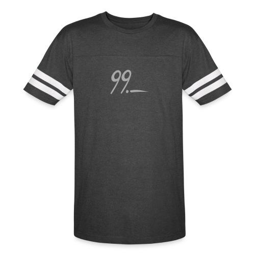 99 Point Blank - Sport Tee - Vintage Sport T-Shirt