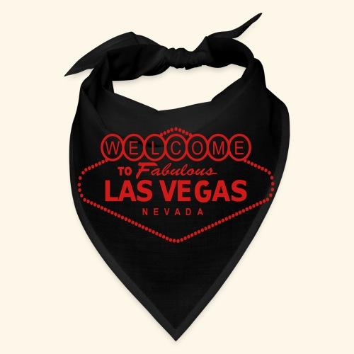 Vegas Retro