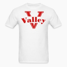 Valley T-Shirts