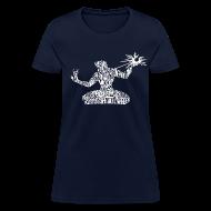 T-Shirts ~ Women's T-Shirt ~ Spirit Roads