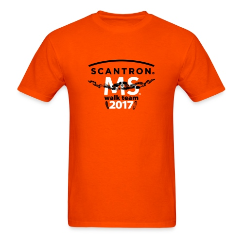 Vector - Men's T-Shirt
