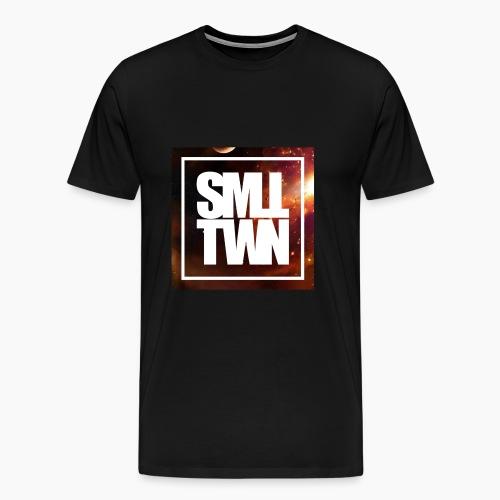 Take me to Space 2 - Men's T-Shirt - Men's Premium T-Shirt