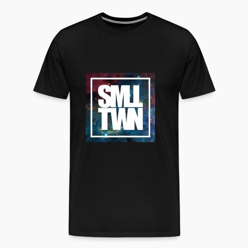 Take me to Space 1 - Men's T-Shirt - Men's Premium T-Shirt