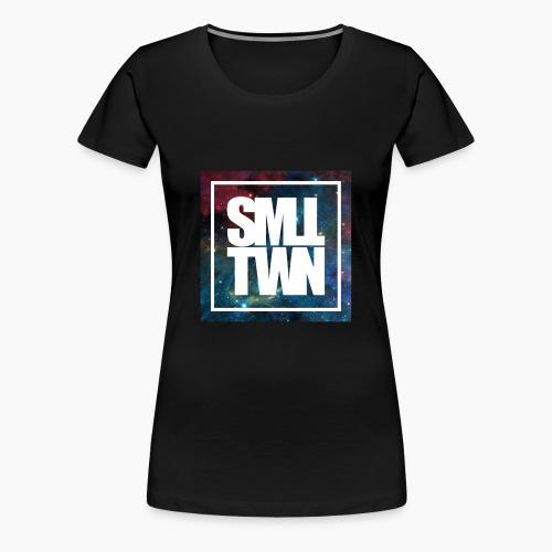 Take me to Space 1 - Women's T-Shirt - Women's Premium T-Shirt