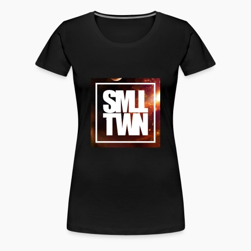 Take me to Space 2 - Women's T-Shirt - Women's Premium T-Shirt
