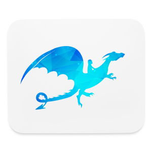 Dragon Rider Shirt (blue)