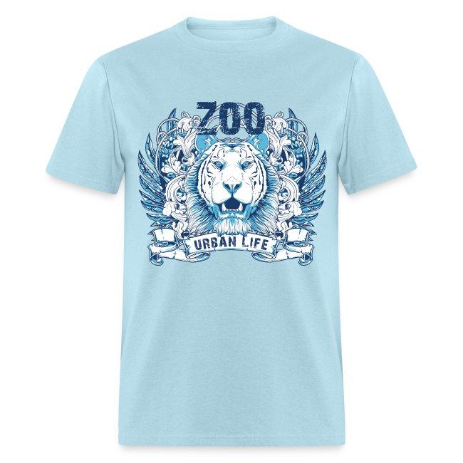 Urban Life T-Shirt