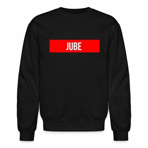 Original JUBE Men's Sweatshirt - Crewneck Sweatshirt