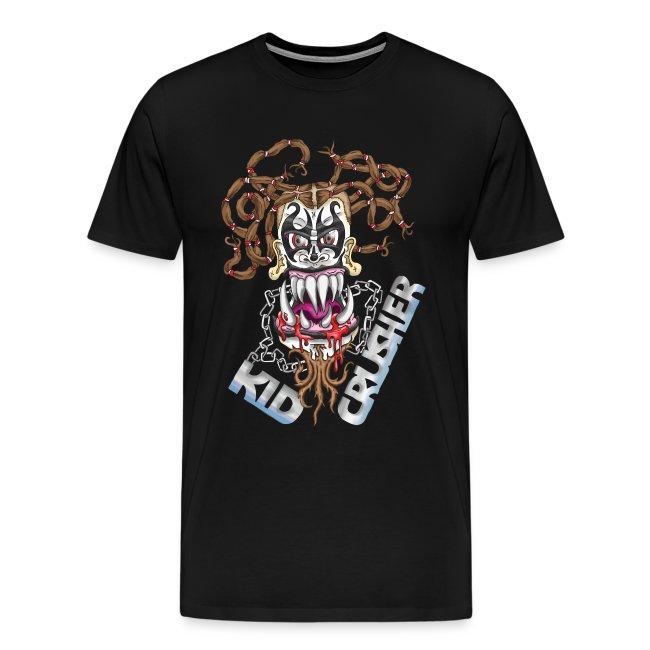KidCrusher - Dogg