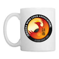 Mugs & Drinkware ~ Coffee/Tea Mug ~ AWCA Coffee Mug