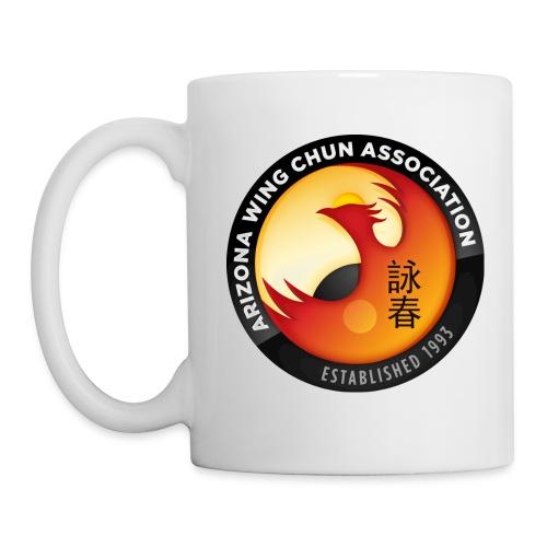 AWCA Coffee Mug - Coffee/Tea Mug