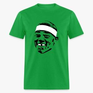 Ithaiah Thomath - Men's T-Shirt