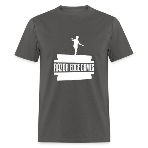 Men's REG - Men's T-Shirt