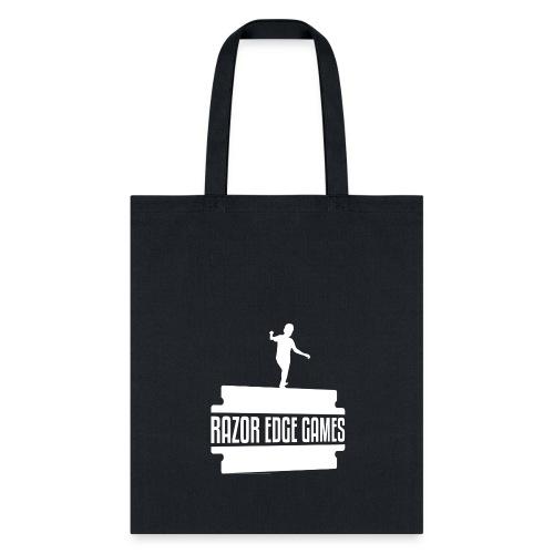 REG tote - Tote Bag