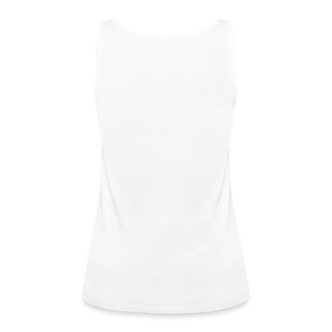 Women's Premium Tank Top