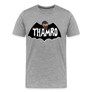 Thamro 66 - Men's Premium T-Shirt