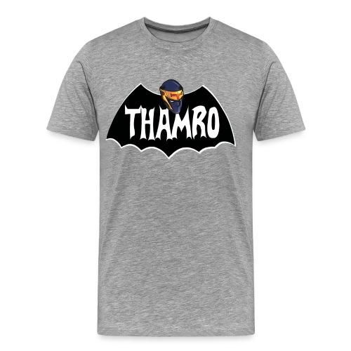 Thamro 66 - Men's Premium T-Shirt