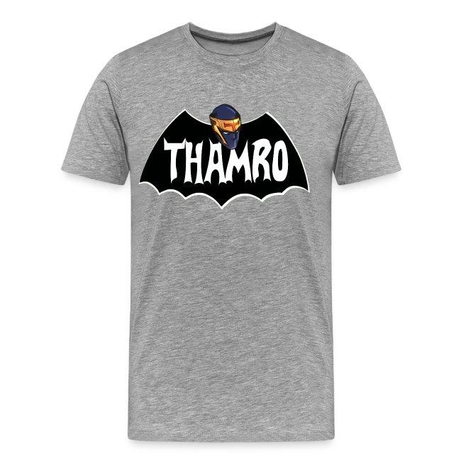 Thamro 66
