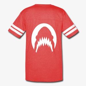 MONOPOLY MAN  - Vintage Sport T-Shirt