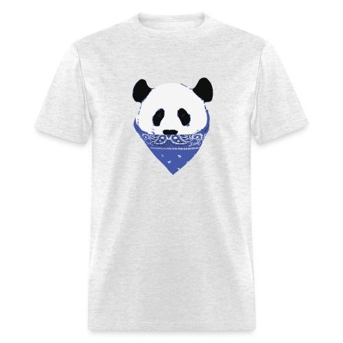 Pandana - Men's T-Shirt