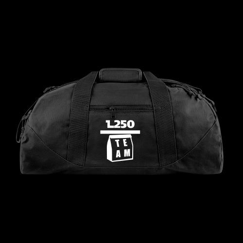 Team Bag ... Bag - Duffel Bag