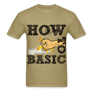T-Shirts ~ Men's T-Shirt ~ Article 10529254