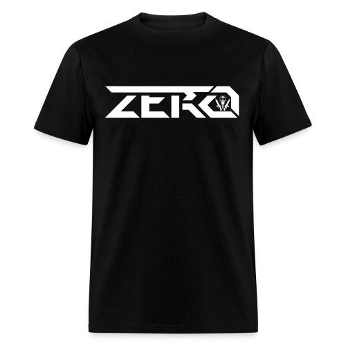 ZERO M:I SHIRT - Men's T-Shirt