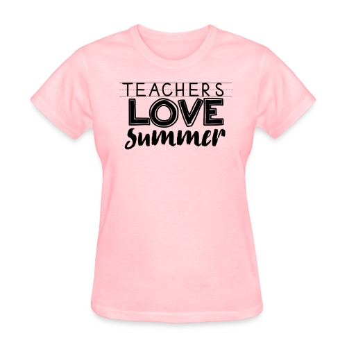 teachers love summer.png