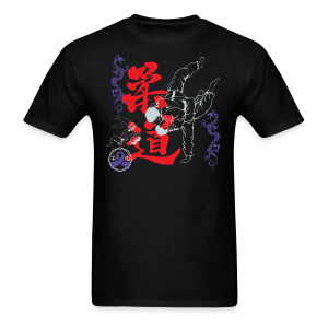 Sensei - Men's T-Shirt