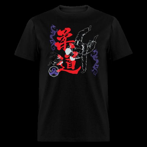 Sensei - Men's T-Shirt