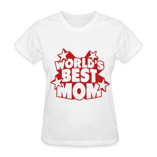 Tae - Women's T-Shirt