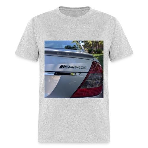 Ayy Emm G - Men's T-Shirt