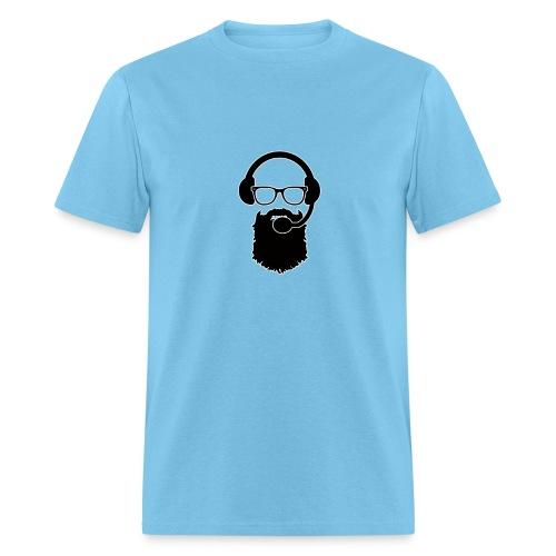 FOTL Mens New Logo T-Shirt - Men's T-Shirt