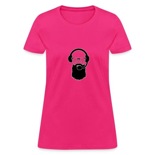 Gildan Women's New Logo T-Shirt - Women's T-Shirt