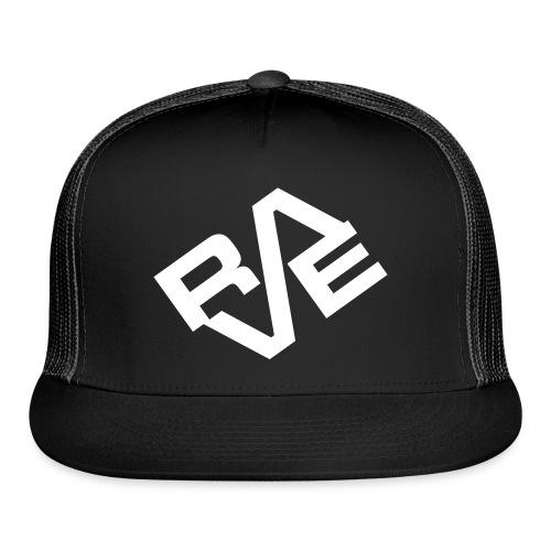 RAVE Cap - Trucker Cap