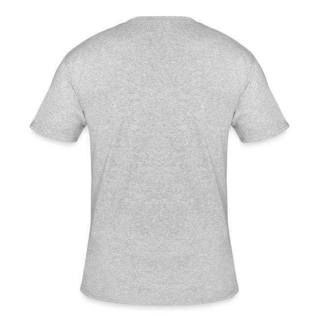 Adam4Adam short sleeve t-shirt