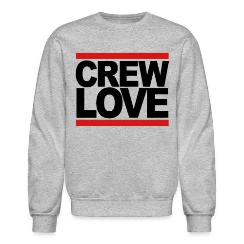 FYMCMB - Crewneck Sweatshirt