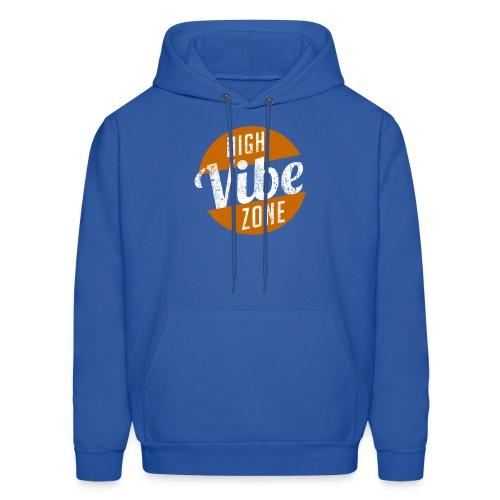 High Vibes Hoodie - Multiple Colors - Men's Hoodie