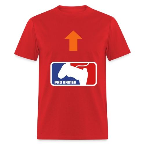 Show Off - Men's T-Shirt