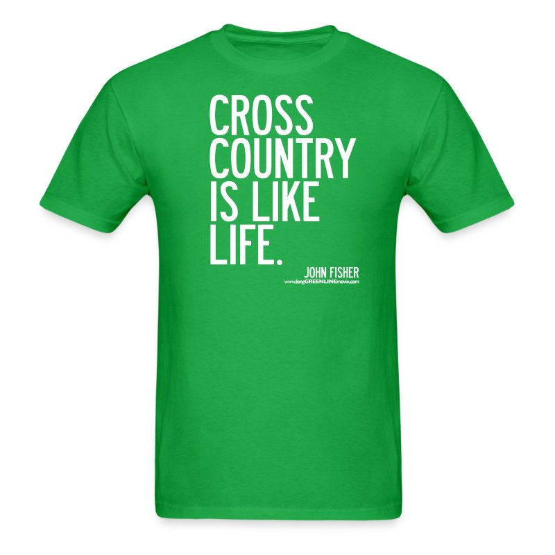 Red Cross T Shirt Designs