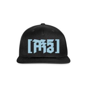 Snap Back - Snap-back Baseball Cap