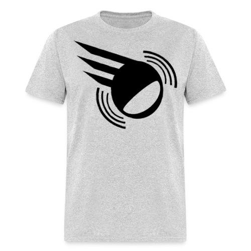 rok head mens - Men's T-Shirt