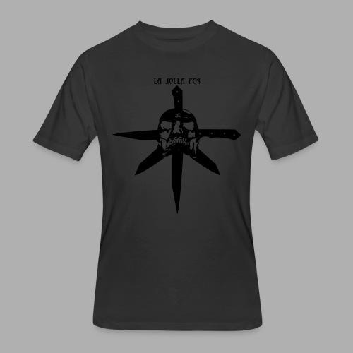 La Jolla FCS 50/50 T - Men's 50/50 T-Shirt