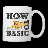 Mugs & Drinkware ~ Coffee/Tea Mug ~ Article 10547069