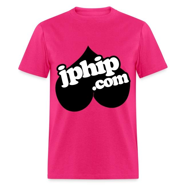 CLASSIC JPHiP Tee