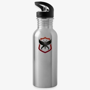 FPL Hydration Bottle - Water Bottle